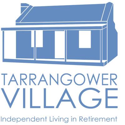 Tarrangower Village